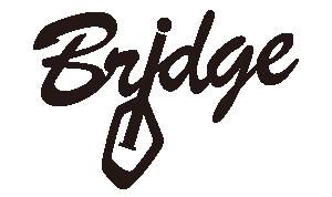 高円寺のビザールギター専門店 | Bridge guitars