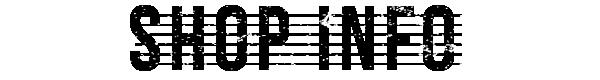 高円寺のビザールギター専門店 Bridge guitarsの店舗情報