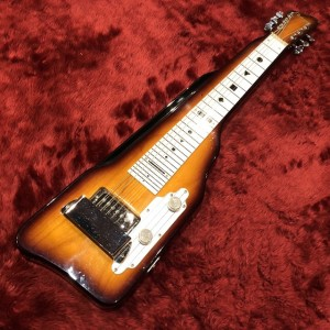 c.2010s Gretsch G5700 Lap Steel Guitar 調整済